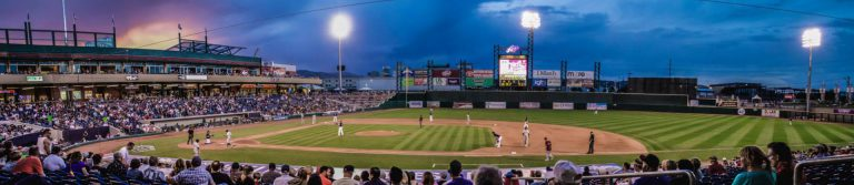 Greater Nevada Field