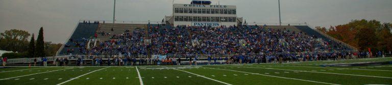 O'Brien Stadium